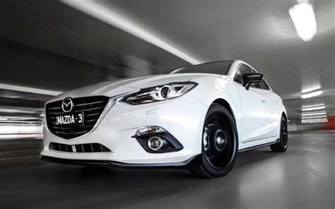 Mazda 3 4k Wallpapers by Imagens Mazda 3 Mps 4k 2017 Carros Estrada