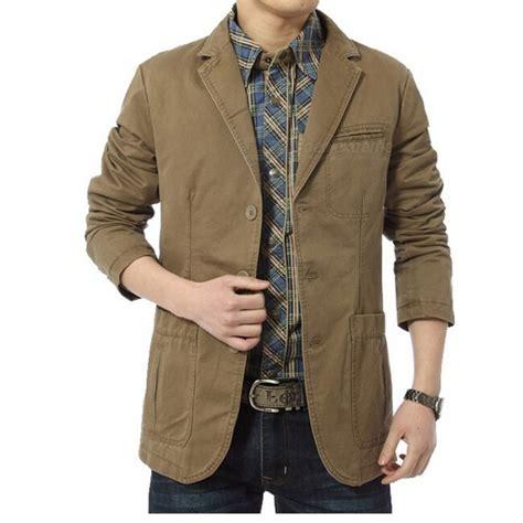 jeep rich jacket jeep rich outdoor multi function men s suit collar jacket