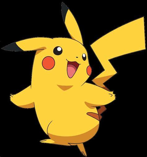 Pokemon Ash's Pikachu/Riley/Sir Aaron's Lucarios - Pokemon ...