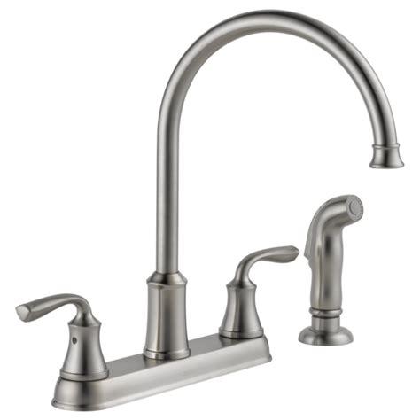 moen motionsense kitchen faucet ac adapter 100 100 kitchen faucet adapters kitchen moen