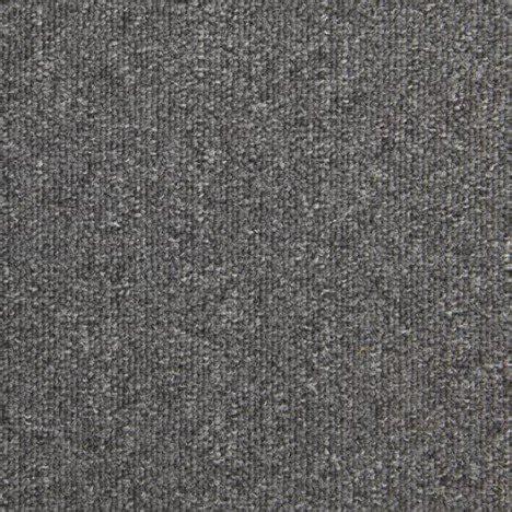 isolation phonique bureau dalle moquette bouclée gris l 50 x l 50 cm leroy merlin