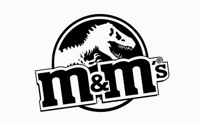 Coloring Pages Printable Jurassic Park Mm Darwin