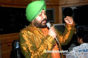 Indian Mehndi Songs