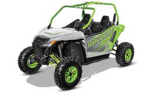 artic cat side by sides 187 arctic cat