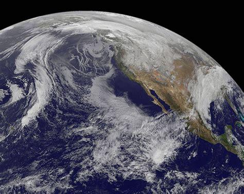 study  aerosols stands  improve climate models