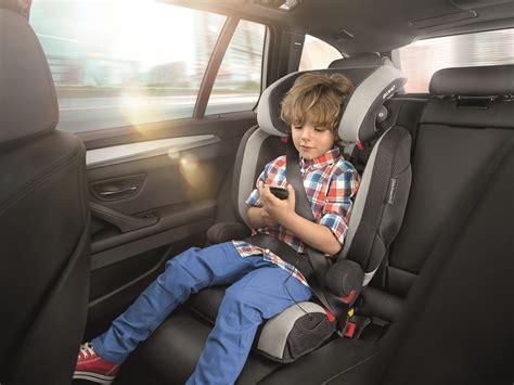 siège bébé recaro recaro child car seat monza 2 seatfix 2018 carbon