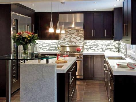 best kitchen lighting for small kitchen best kitchen lighting for small kitchen with brown 9150