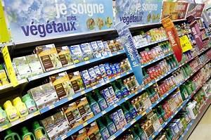 Bricomarché La Boisse : franchise bricomarche dans franchise bricolage jardinage ~ Premium-room.com Idées de Décoration