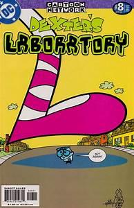 39 s laboratory ch08 giantess wiki