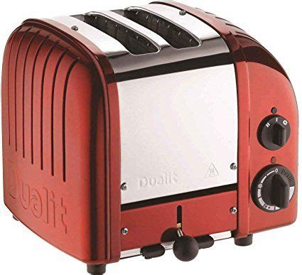 Best Bread Toaster 2015 by 11 Best Top 10 Best Bread Toasters In 2017 Images On