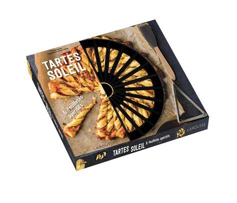 le petit larousse cuisine kits de cuisine 4 coffrets pour un apéritifs parfait