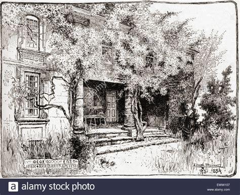 History Of Philadelphia Stockfotos & History Of