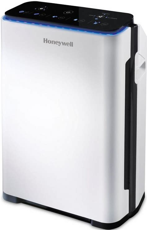 luftreiniger mit hepa filter honeywell luftreiniger hpa710we4 premium luftreiniger mit echtem hepa filter kaufen otto