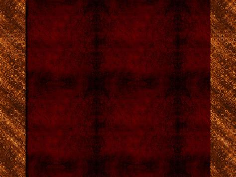 burgundy and gold wallpaper maroon color backgrounds wallpaper cave