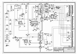 Rl05pd02 Fsp212 3f01 Power Supply Service Manual Download  Schematics  Eeprom  Repair Info For