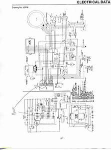 Olympian 4001e Wiring Diagram