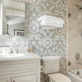 decorating ideas for bathroom walls towel rack above toilet design ideas