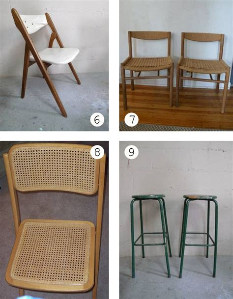 used folding chairs for sale cheap images rattan patio