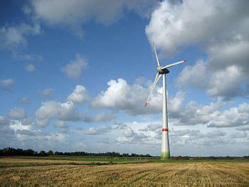Вертикальная ветроустановка . Ветрогенератор гибридный 600 Вт AliExpress
