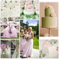 mariage chic et chetre original size of image 721534 favim
