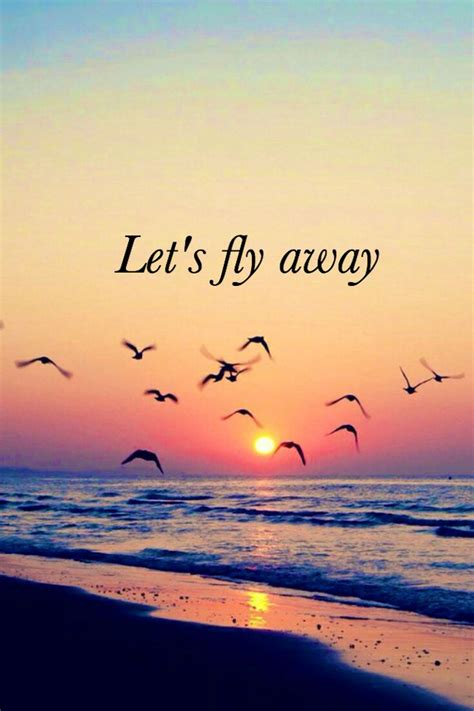 beach quotes wallpaper gallery