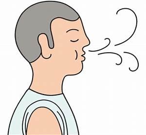 Breathing Cartoon - Bing images
