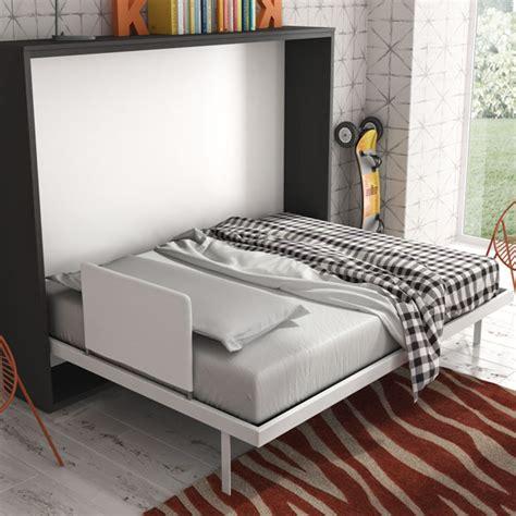 commode bureau escamotable armoire lit escamotable horizontale b secret de chambre