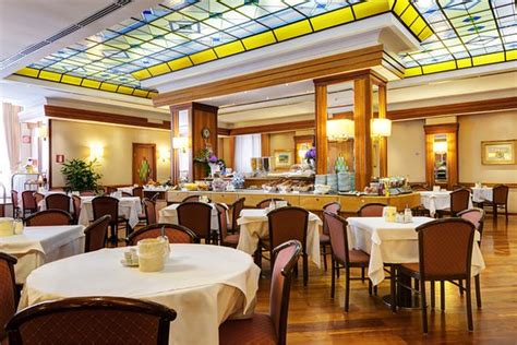 best western president rome best western hotel president 109 豢2豢1豢8豢 updated