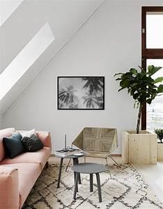 Deco Salon Ikea : petit salon d couvrez toutes nos id es pour une d co au top elle d coration ~ Teatrodelosmanantiales.com Idées de Décoration
