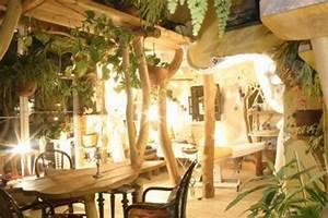 Gartengestaltung Toskana Stil : mediterrane wohnideen ~ Articles-book.com Haus und Dekorationen