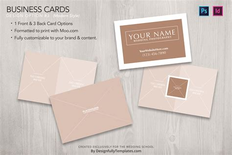 moo business card template best of pictures of moo business card templates business cards and resume