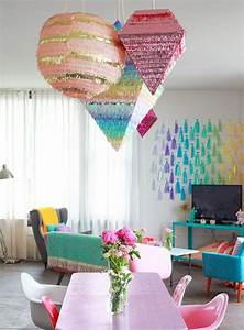 2016 Interior Trends: Iridescent, Holographic, Pearl - 20