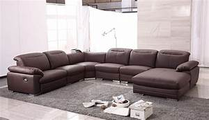 modern reclining sectional sofas hotelsbacaucom With modern sectional sofas san diego