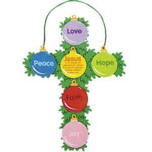 christian christmas art ideas religious christian crafts school projects craft sunday school