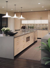 Cozinhas Modernas - Veja + de 100 Modelos Incríveis e Lindos