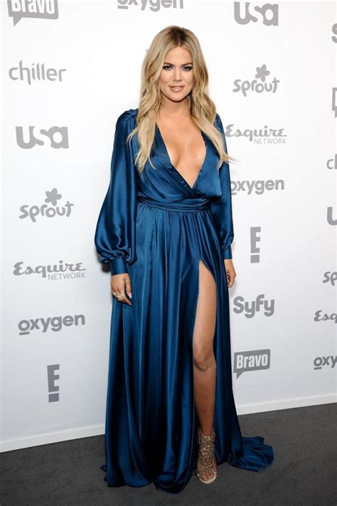 amy schumer khloe kardashian five celebrities who lost after feuding with the