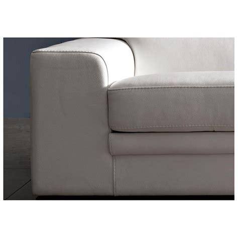 canap cuir confortable canapé design confortable sellingstg com