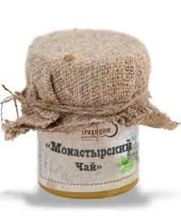 Монастырский чай от гипертонии купить в екатеринбурге