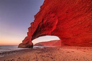 17 beautiful sea arches you must visit (before it's too ...