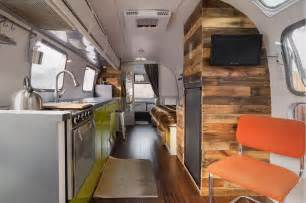 Refurbished Kitchen Cabinets For Sale an airstream of his own the cavender diary