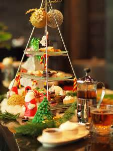christmas afternoon tea at glen bar baby it s cold outside marvelo