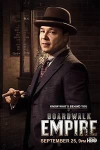 Season-2-Al-Capone-Character-Poster-boardwalk-empire ...