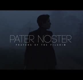 pater noster audio pater noster audio 28 images pater noster to communion ordo miss 230 with audio sanctamissa