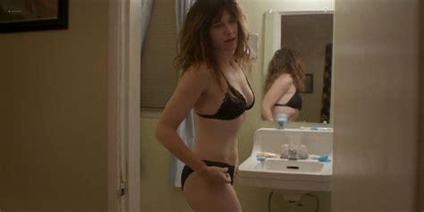 Kathryn Hahn Xxx Photos Nude Pic