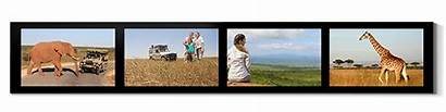 Fotoleiste Collage Cewe Fotoservice Pannello Multifoto