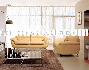 Recliner Lazy Boy Sofa G311 For Sale