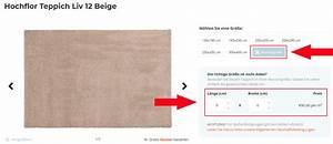 Teppich Nach Maß Bestellen : verwirklichen sie ihre wohntr ume mit einem teppich nach ma floorpassion ~ Buech-reservation.com Haus und Dekorationen