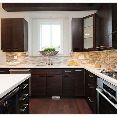 kitchen backsplashes images vancouver kitchen backsplash design ideas pictures 2270