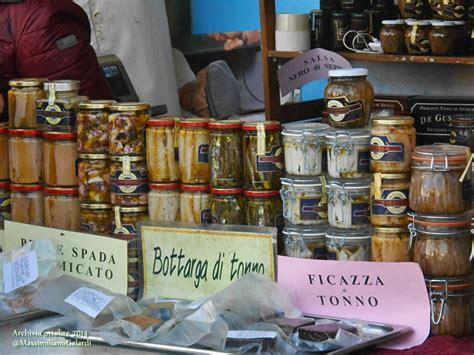 Mercato Alimentare Mercato Alimentare Barberino Di Mugello Notizie