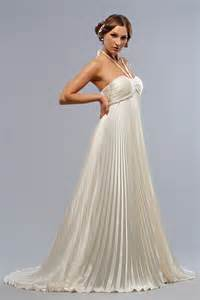 wedding and bridesmaid dresses dressybridal wedding dresses 2014 look